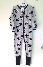 "NWT BONDS Zippy Zip Wondersuit Disney Edition ""Mickey Confetti"" Size 2 (E25)"