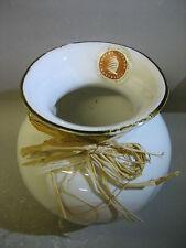 Robert Gordon Australian pottery vase / jar
