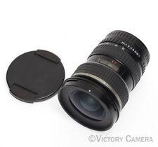 Pentax-FA 645 35-55mm f4.5 AL Lens (418-15)
