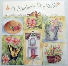 Leanin Tree Mother's Day Greeting Card Funny Love Multi Color Mothers MD12