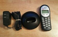 Polycom Spectralink 8002 w/ Charging Cradle and power supply