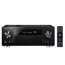 Pioneer VSX-932 7.2 AV ReceiverWiFi BT Dolby Atmos Multiroom sw + DAB+ Adapter