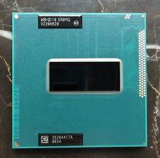 INTEL CORE I7 3612QM SROMQ CPU 2.1-3.1/6M
