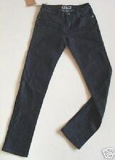 Super Röhrenjeans von AnDo Jeans in Gr. M W28 - neu mit Etikett