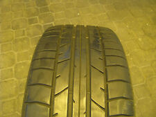 BRIDGESTONE POTENZA RE 040    225 / 45 / R 18 95 Y  DOT 1808