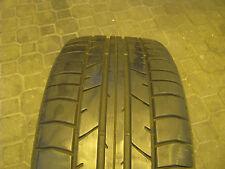 BRIDGESTONE Potenza RE 040 225/45/R 18 95 y DOT 1808
