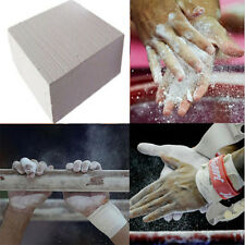 Sports Gym Weight Lifting Training Gymnastic Climbing Magnesium Carbonate Chalk
