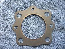 Honda NOS Cylinder Gasket 1974-76 Elsinore MT250 #12251-358-000 OEM  #5439