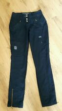 Soccx Jeans 26/30,5