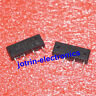 5pcs HE3621A0500 DIP4 Reed Relay; Contacts:SPST-NO 0.5A 200V PC Board
