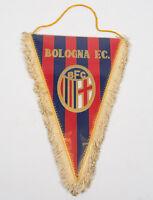 alter Fussball- Wimpel Fußball BFC BOLOGNA F.C.