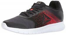 Reebok Men's Instalite Running Shoe. Size US 11 D. Color- Primal Red