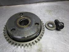 Suzuki 1998 - 1999 GSXR750 Flywheel Sprag Clutch One-Way Gear