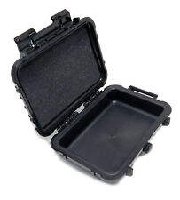 Waterproof Camera Case Fits Vuze XR Dual VR Camera and Accessories - CASE ONLY