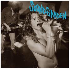Soundgarden  - Screaming Life / Fopp (CD) • NEW • Chris Cornell