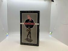 Minnie Minoso Game Giveaway Chicago White Sox Replica Statue Bobble Limited Rare