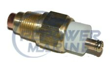 149°F Thermocontact Pour Yanmar Marine, Remplacement 128275-91340