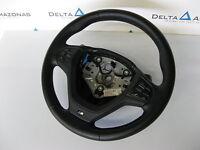 BMW M F25 F26 X3 X4 Sport Cuir Volant Airbag