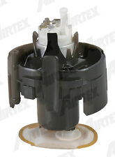 Airtex E8234M Fuel Pump Module Assembly