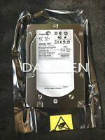 """NEW SEAGATE ST3600057SS 600GB 15K SAS 3.5"""" 6Gb/s HARD DRIVE CHEETAH 15K.7"""