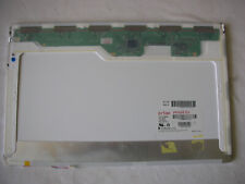"""New listing Display Lg Philips Lp171Wp4 Tl 03 17,1 """" Lcd For Hp Pavilion Dv9000"""