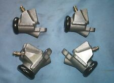 Chrysler Dodge Plymouth wheel cylinders 1956-1959