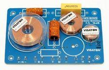 Visaton HW 3/120 NG- 4 OHM 3 Wege Frequenzweiche