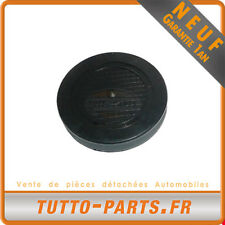 Bouchon Axe Culbuteurs 7700106271 DACIA OPEL Vivaro RENAULT Clio 2 Laguna