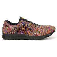 ASICS Men's Gel-DS Trainer 24 Multi/Black Running Shoes 1011A176.960 NEW