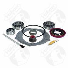 Yukon Pinion Install Kit For Ford Daytona 9 Inch 35 Spline Yukon Gear & Axle