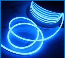 Lichtschläuche & -ketten aus Kunststoff für Hochzeiten 1m Länge
