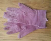 Bellantare | Ladies Gloves, Hat & Scarf Set | Size M | 100% Polyester