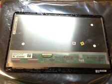DELL XPS 12 LCD Display+Touch Screen Digitizer Glass LP125WF1-SPA2 #H2249 YD
