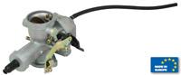 30mm Carburetor Cable Choke 200/250 ATV Bashan BS200 Kymco KXR 250 Maxxer MXU