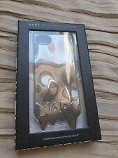 Marc Jacobs iPhone 5 5s case
