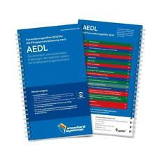 Formulierungshilfen 2020 für die Pflegeprozessplanung nach AEDL | GmbH | Buch
