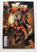 X-MEN - N°136- PANINI COMICS  - MARVEL FRANCE