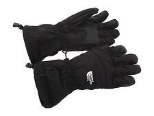 NWT The North Face Women's Etip Facet Glove E TIP SZ Large Black Gloves $85