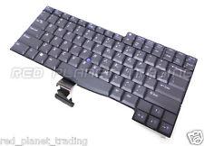 Genuine Dell Latitude C510 C540 C610 C640 Inspiron 4000 4100 4150 Keyboard 3C048