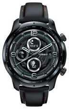 TicWatch | Pro 3 Gps | Qualcomm 4100 Platform 143398-WH12018 Horloge