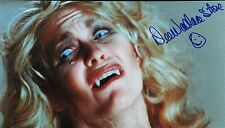 OFFICIAL WEBSITE Dee Wallace Stone SCI-FI Scream Queen 8x10 AUTOGRAPHED