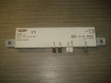 Bentley Continental Antenna Amplifier 3W7035225AC Antenna Antenna Amplifier OEM