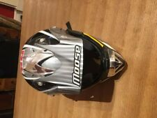 Unbranded Men's Off Road Motocross & ATV Helmets