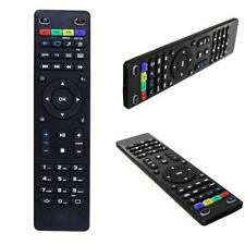Replacement TV Remote Control For Mag250 254 256 260 261 270HD IPTV TV Box
