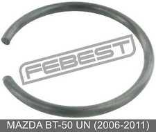 Retaining Ring 28.3X2.2 For Mazda Bt-50 Un (2006-2011)