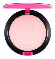 MAC Good Luck Trolls Collection Beauty Powder ( Play it Proper )
