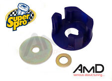 Superpro Audi A3 8P 2.0 TFSi Engine Mount Insert SPF2861-80k - Up to Mid 2008