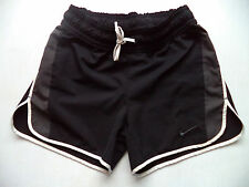 Womens NIKE Shorts Sz XS running fitness athletic surf beach hiking gym sexy hot