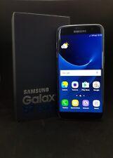 Samsung GALAXY s7 Edge g935f Black Onyx (int. n. 112)