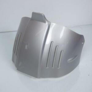 Schützt Bein- One Silber Roller Aprilia 50 Scarabeo 2006-2012 63597400 Neu